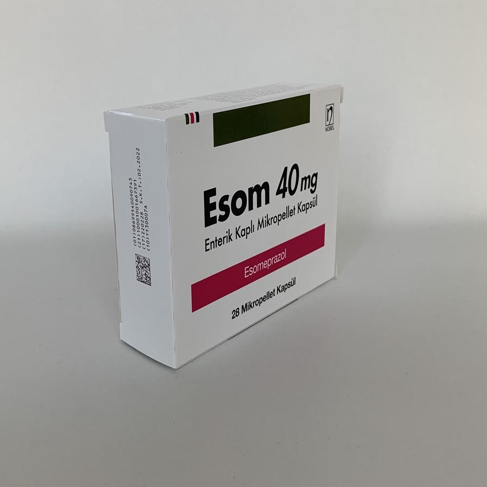 esom-kapsul-nasil-kullanilir