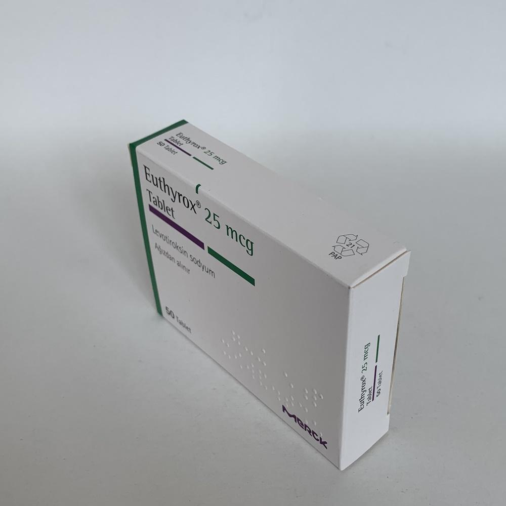 euthyrox-25-mcg-tablet-ac-halde-mi-yoksa-tok-halde-mi-kullanilir