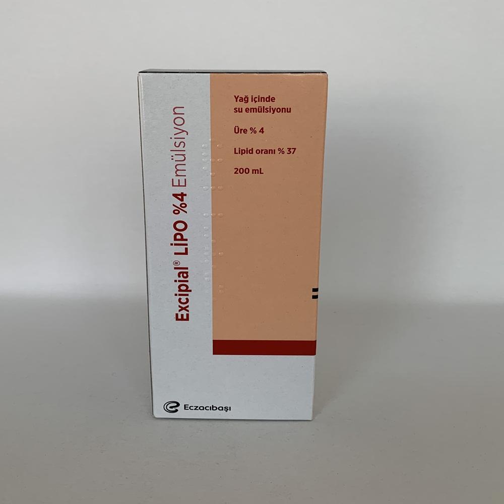 excipial-lipo-4-emulsiyon-200-ml