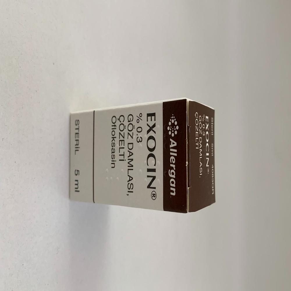 exocin-goz-damlasi-nasil-kullanilir