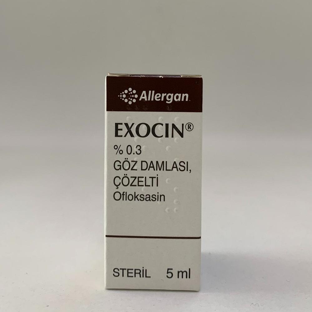 exocin-goz-damlasi-yasaklandi-mi