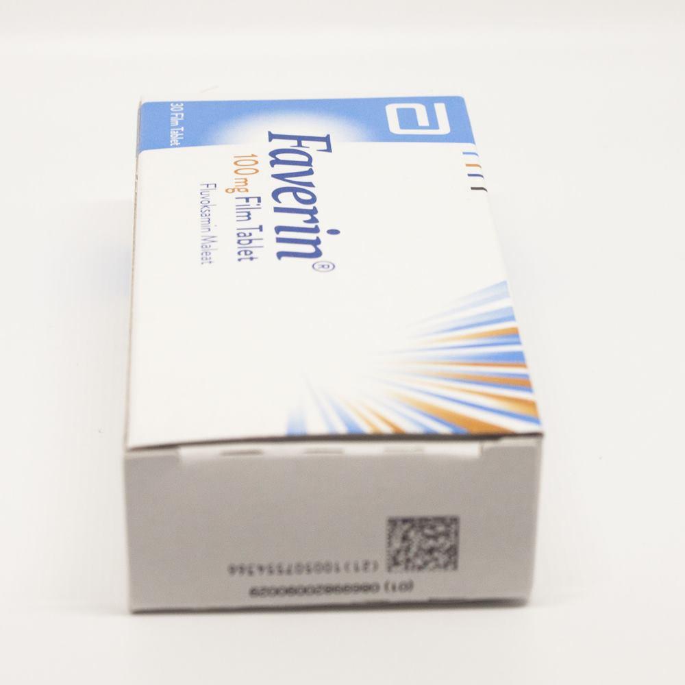 faverin-100-mg-2020-fiyati