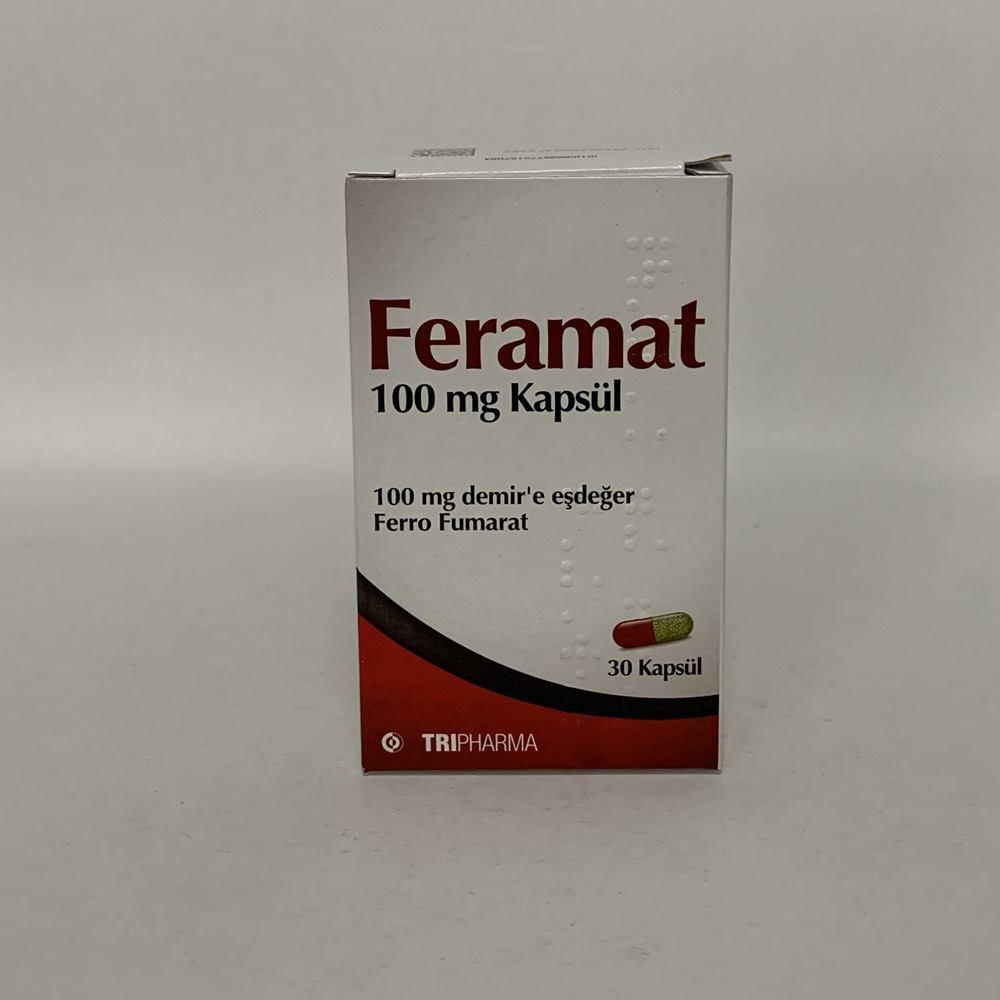 feramat-100-mg-30-kapsul