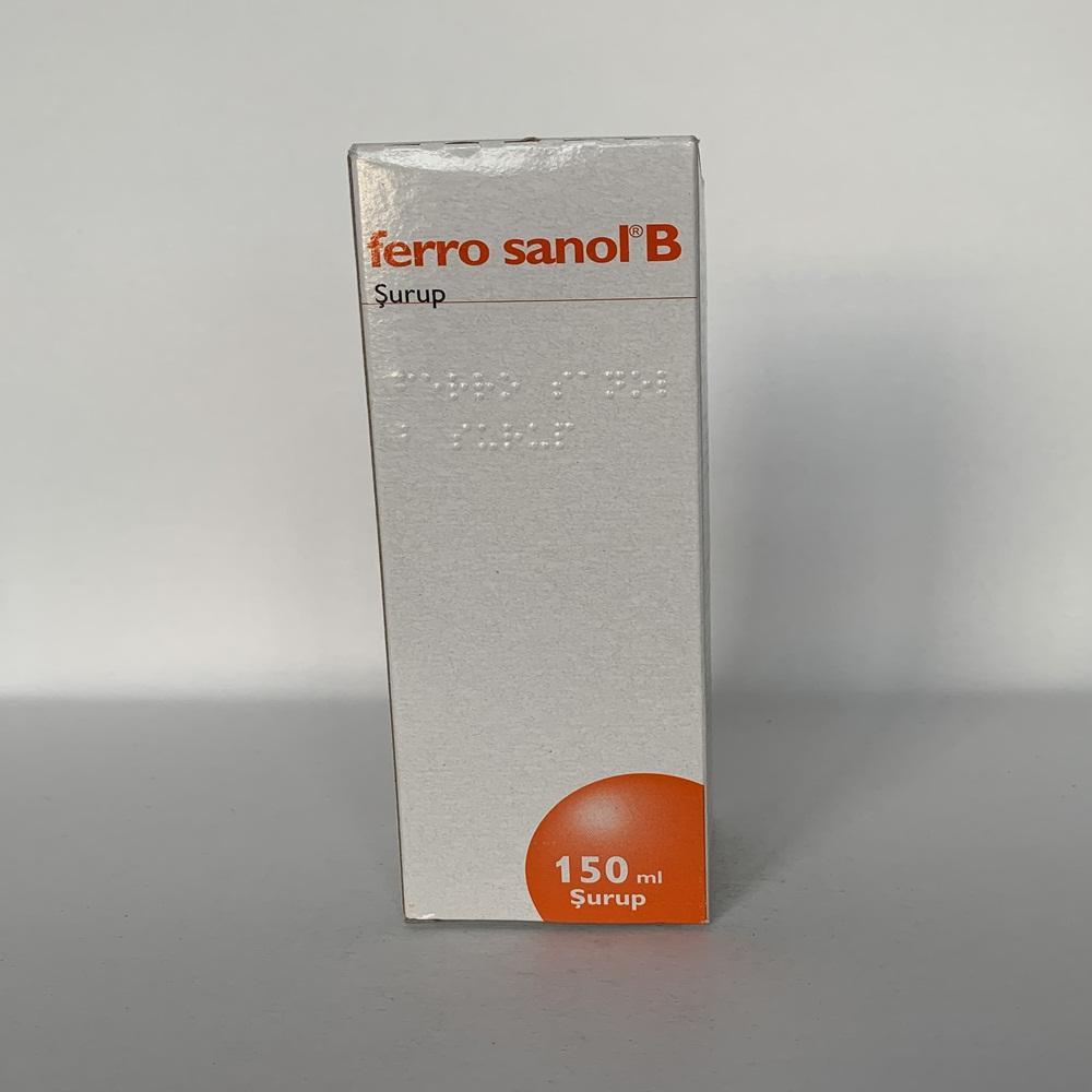 ferro-sanol-b-150-ml-surup