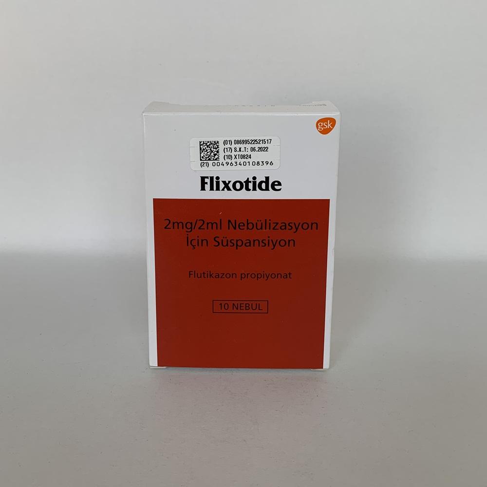 flixotide-2mg-2ml-nebulizasyon-icin-suspansiyon