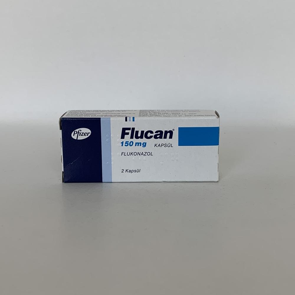 flucan-150-mg-kapsul
