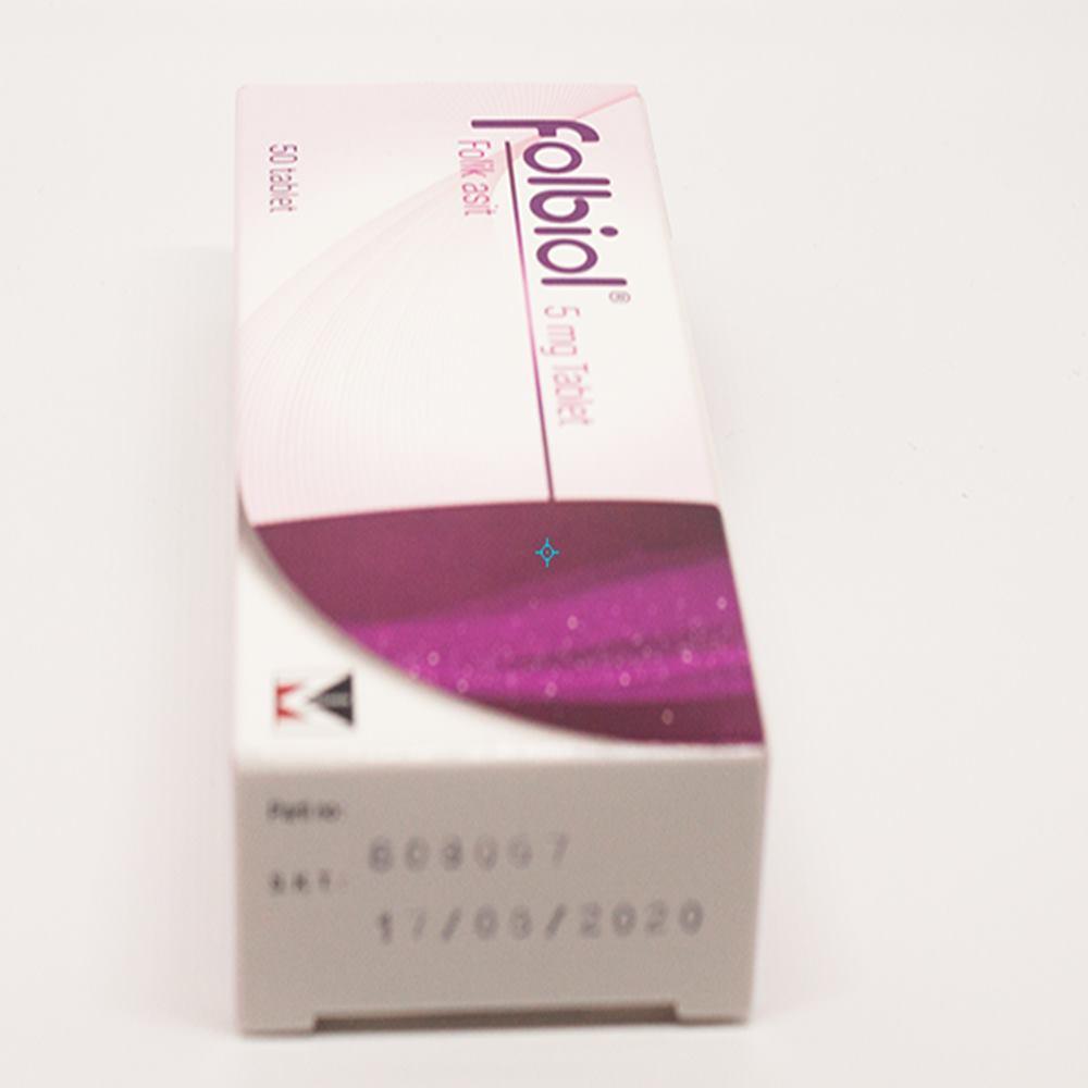 folbiol-5-mg-i-lacinin-etkin-maddesi-nedir