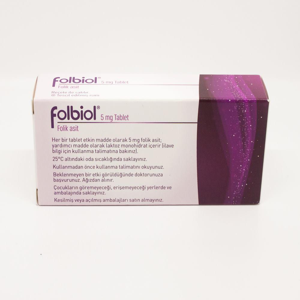 folbiol-5-mg-yasaklandi-mi