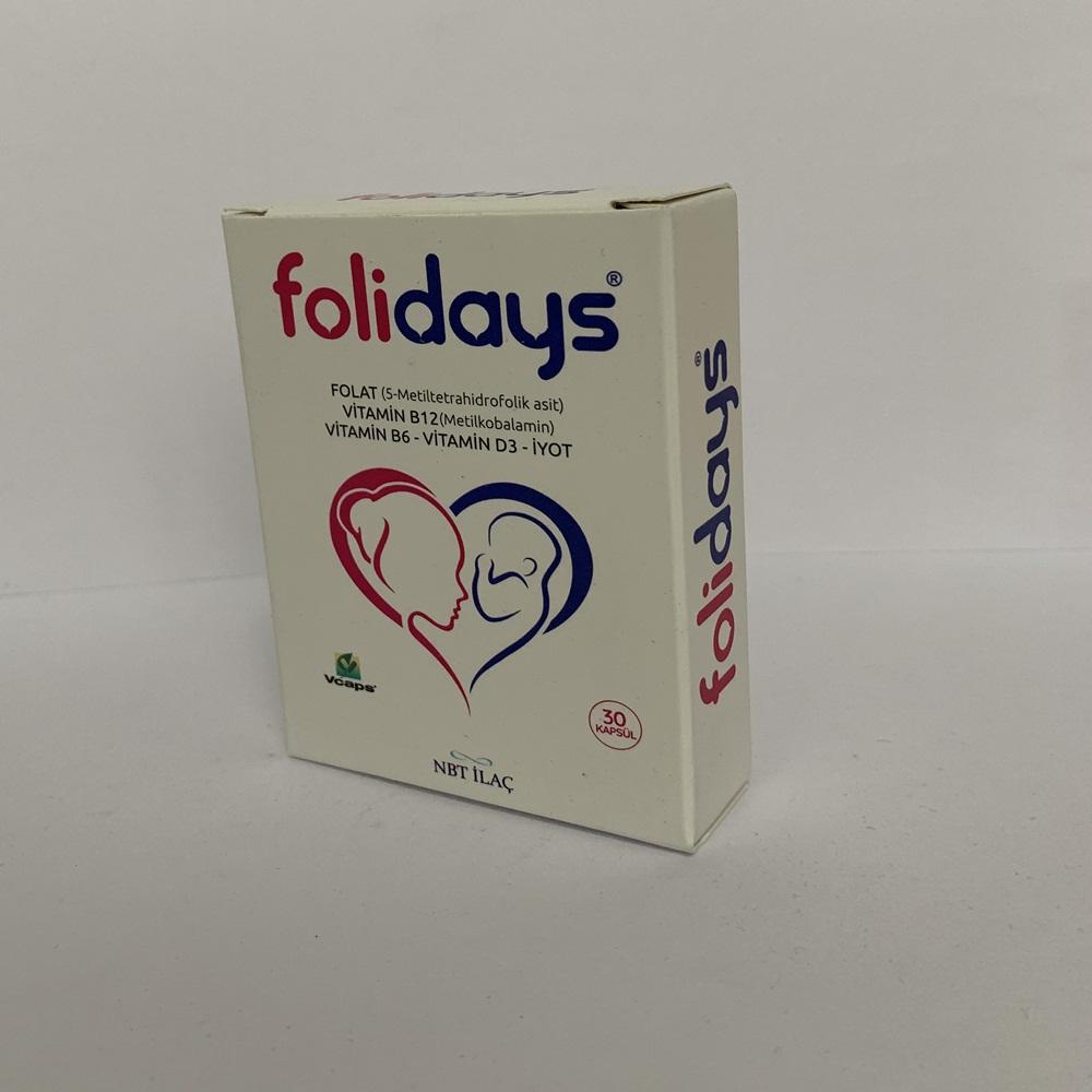 folidays-folat-vitamin-b12-b16-d3-iyot-30-kapsul