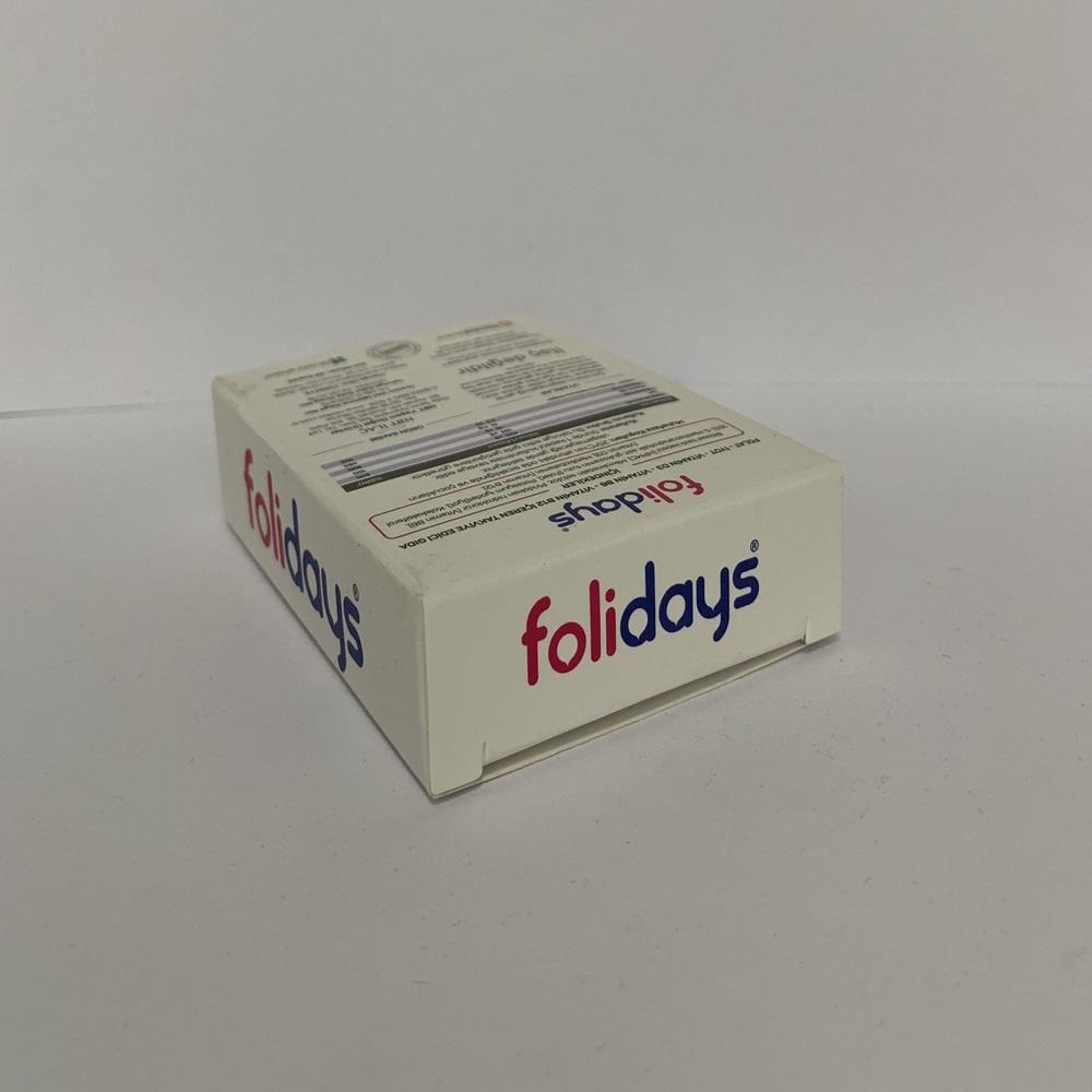 folidays-kapsul-ne-kadar-surede-etki-eder