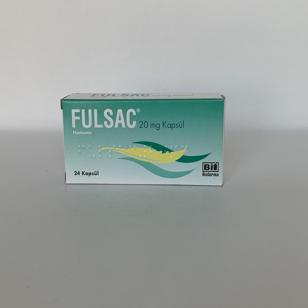 fulsac-20-mg-24-kapsul