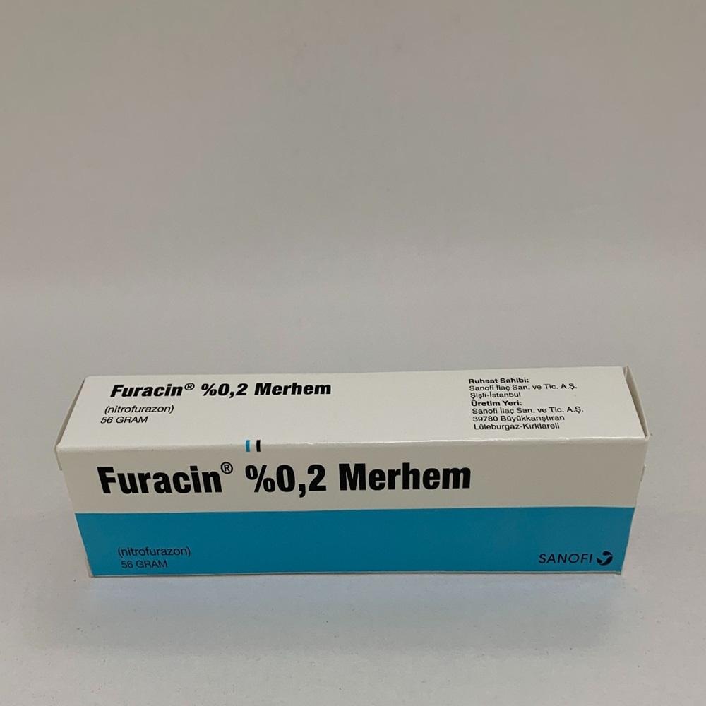 furacin-0-2-56-gr-merhem