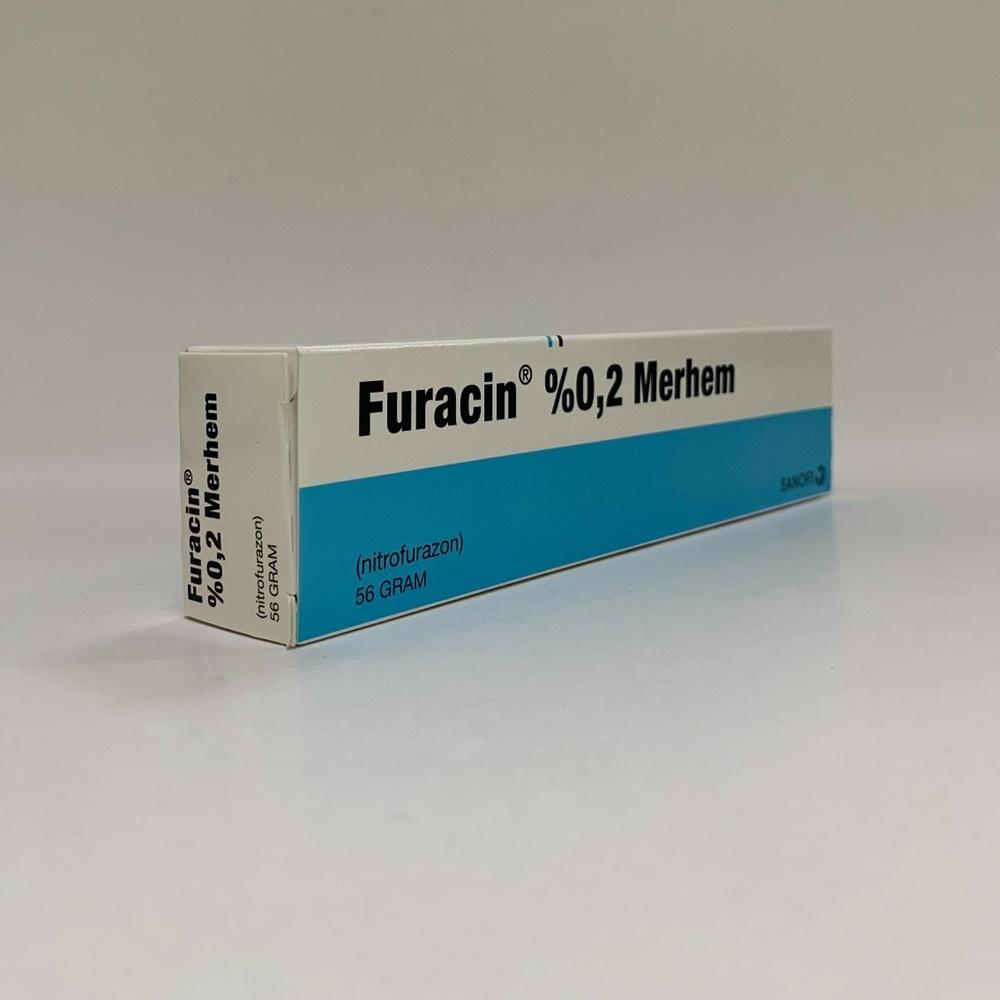furacin-merhem-ne-kadar-sure-kullanilir
