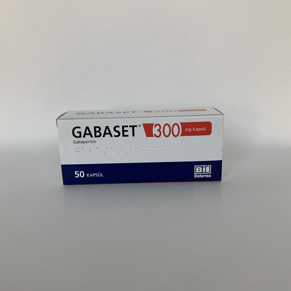gabaset-300-mg-50-kapsul