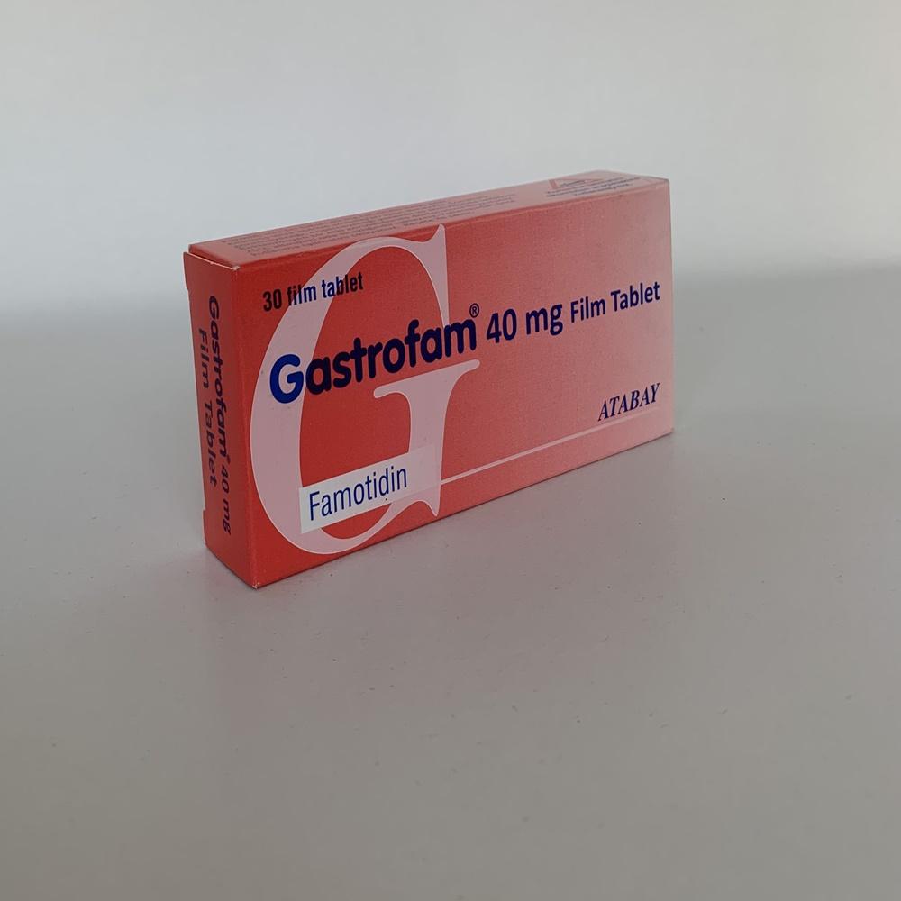 gastrofam-tablet-ilacinin-etkin-maddesi-nedir
