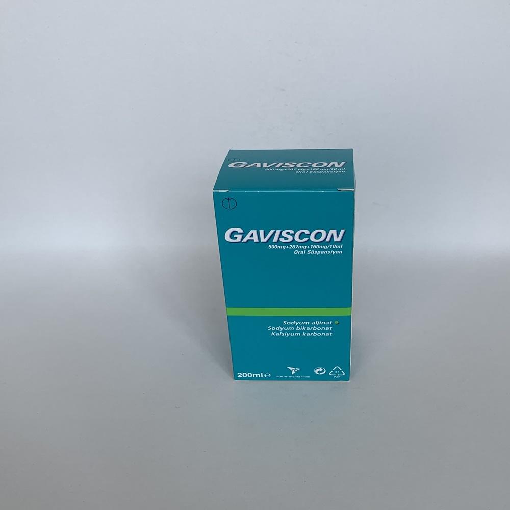 gaviscon-oral-suspansiyon-alkol-ile-kullanimi