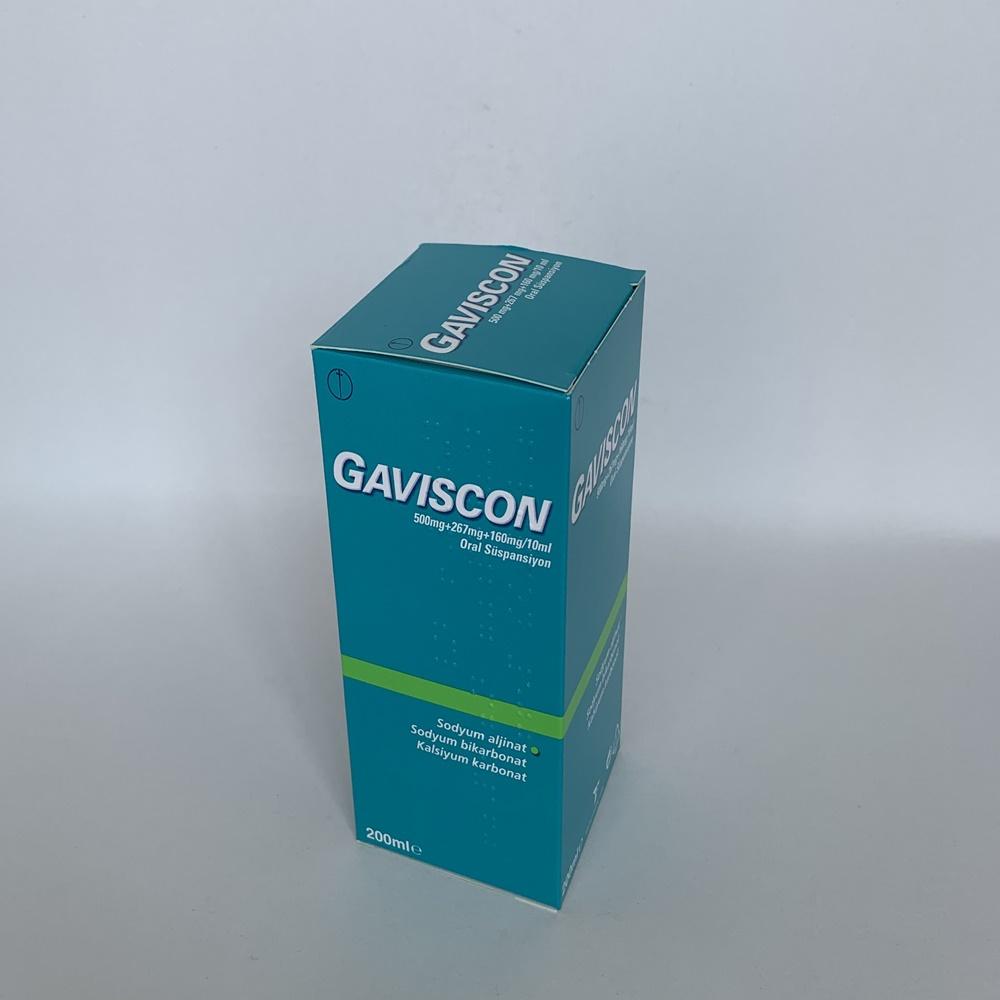 gaviscon-oral-suspansiyon-kilo-aldirir-mi
