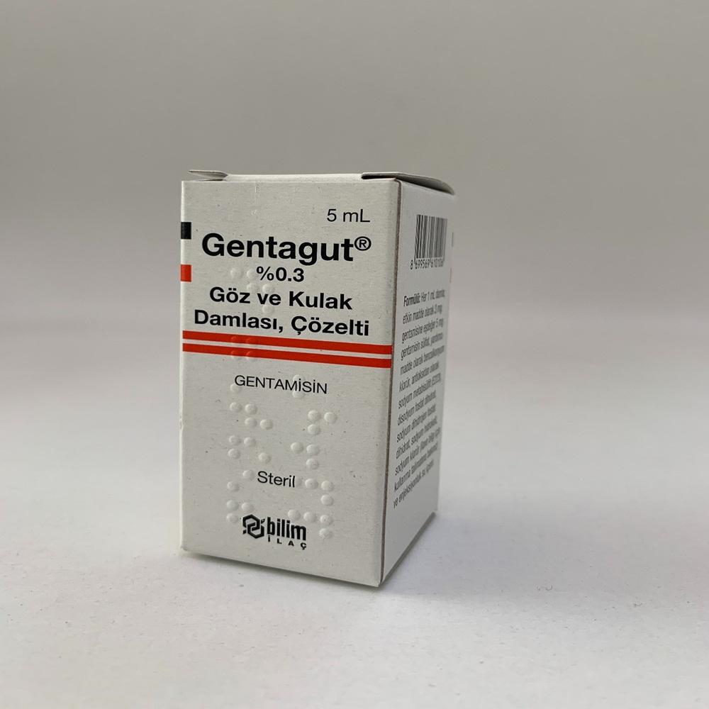 gentagut-5-ml-nedir