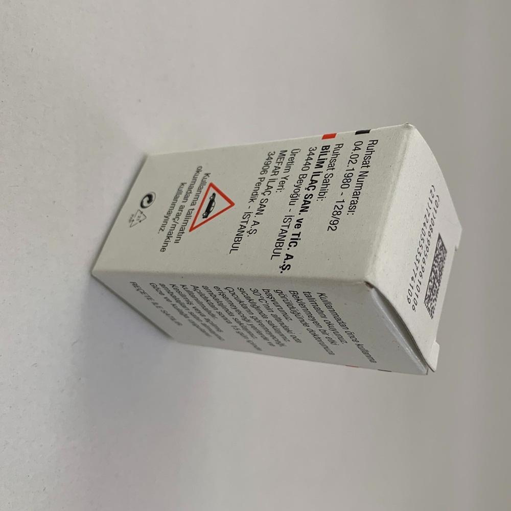 gentagut-5-ml-yasaklandi-mi