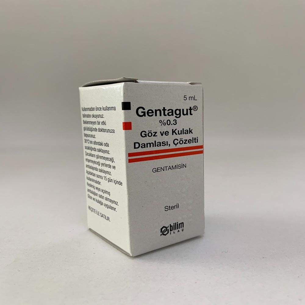 gentagut-5ml-0-3-goz-ve-kulak-damlasi-cozelti