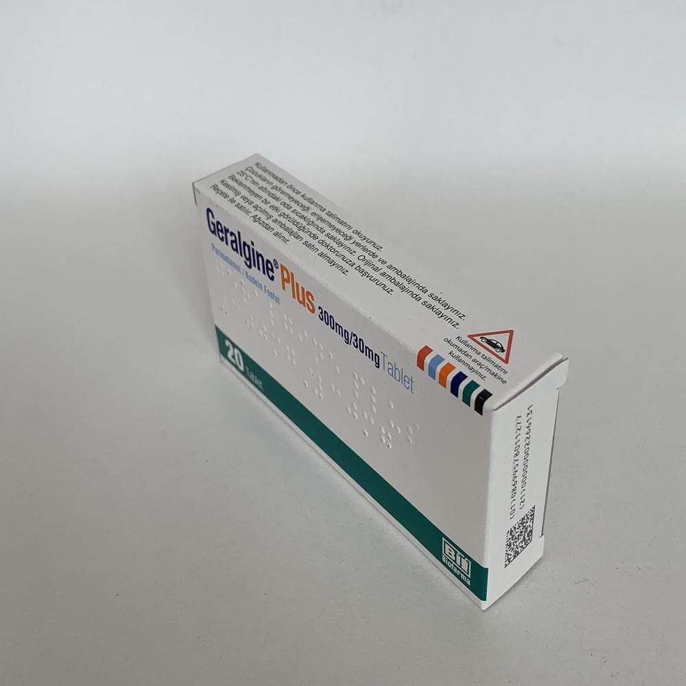 geralgine-plus-ac-halde-mi-yoksa-tok-halde-mi-kullanilir