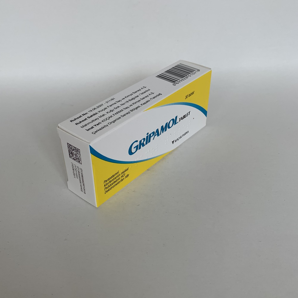 gripamol-tablet-adet-geciktirir-mi