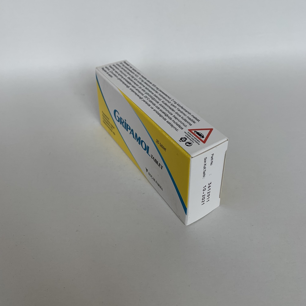 gripamol-tablet-muadili-nedir