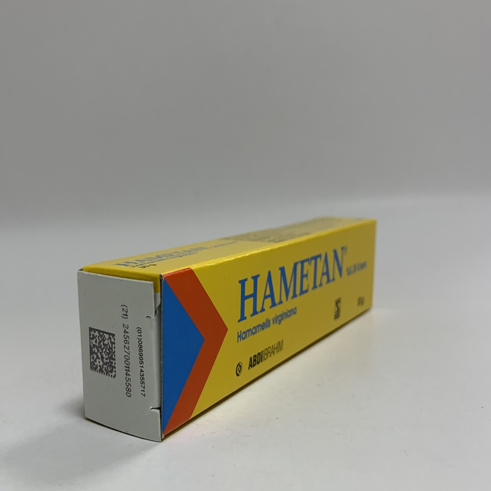 hametan-krem-adet-geciktirir-mi