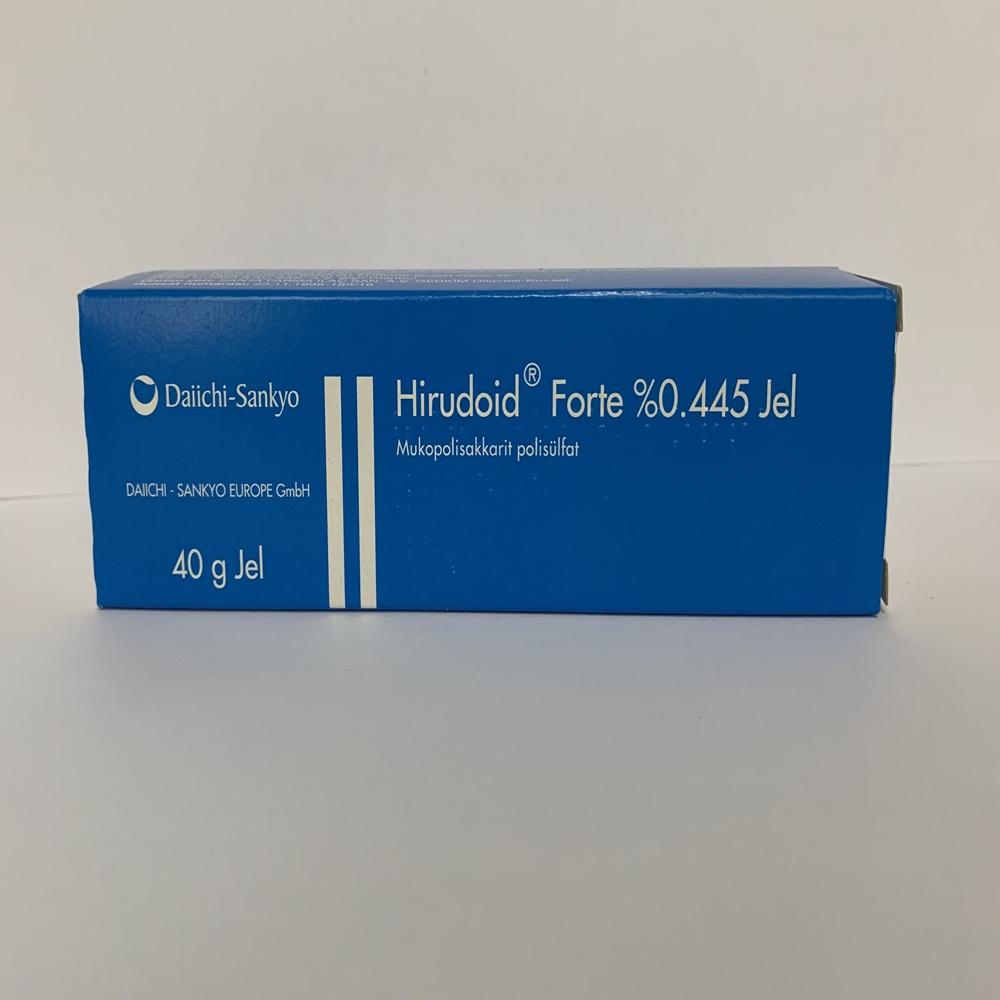hirudoid-forte-0-445-40-g-jel