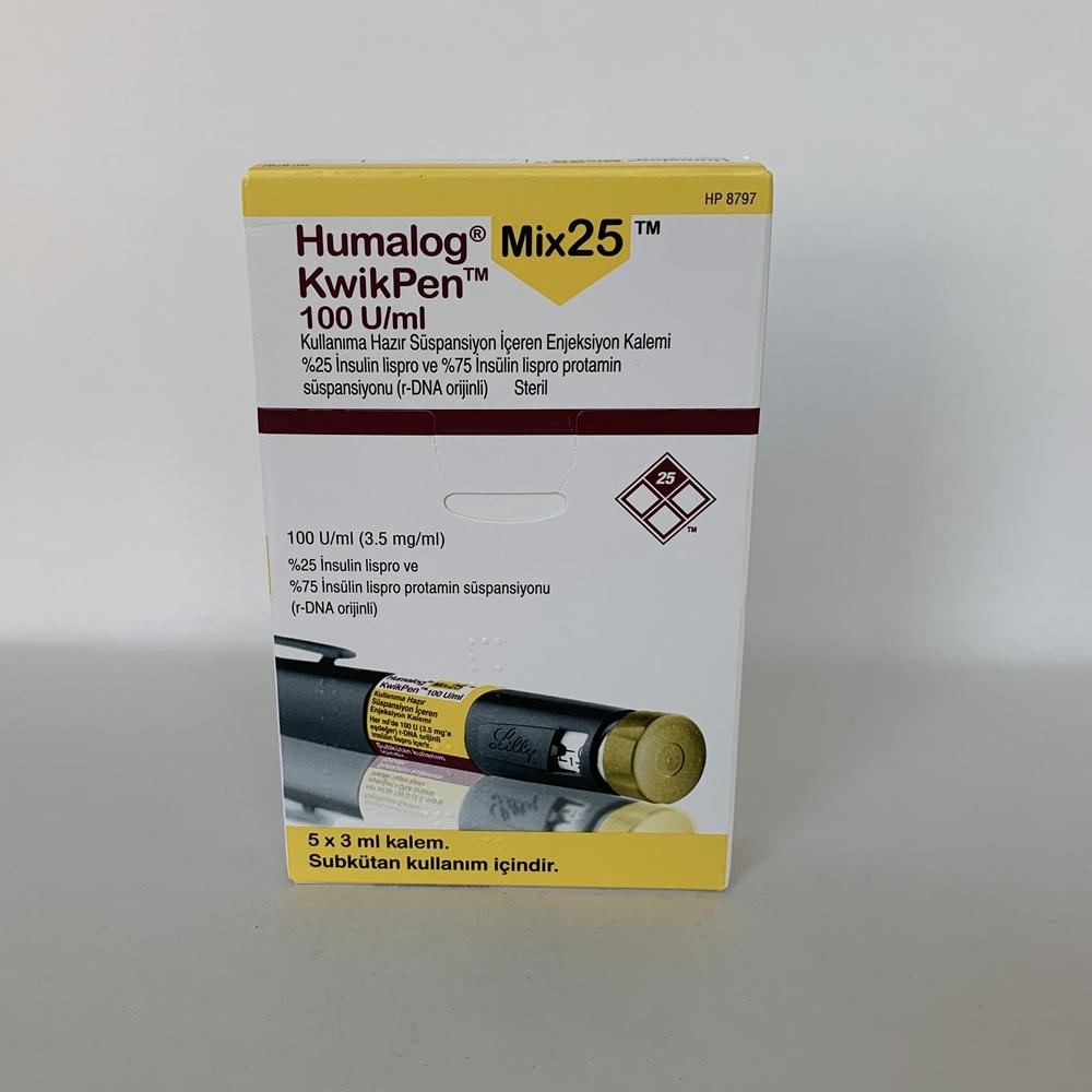 humalog-mix-25-kwik-pen