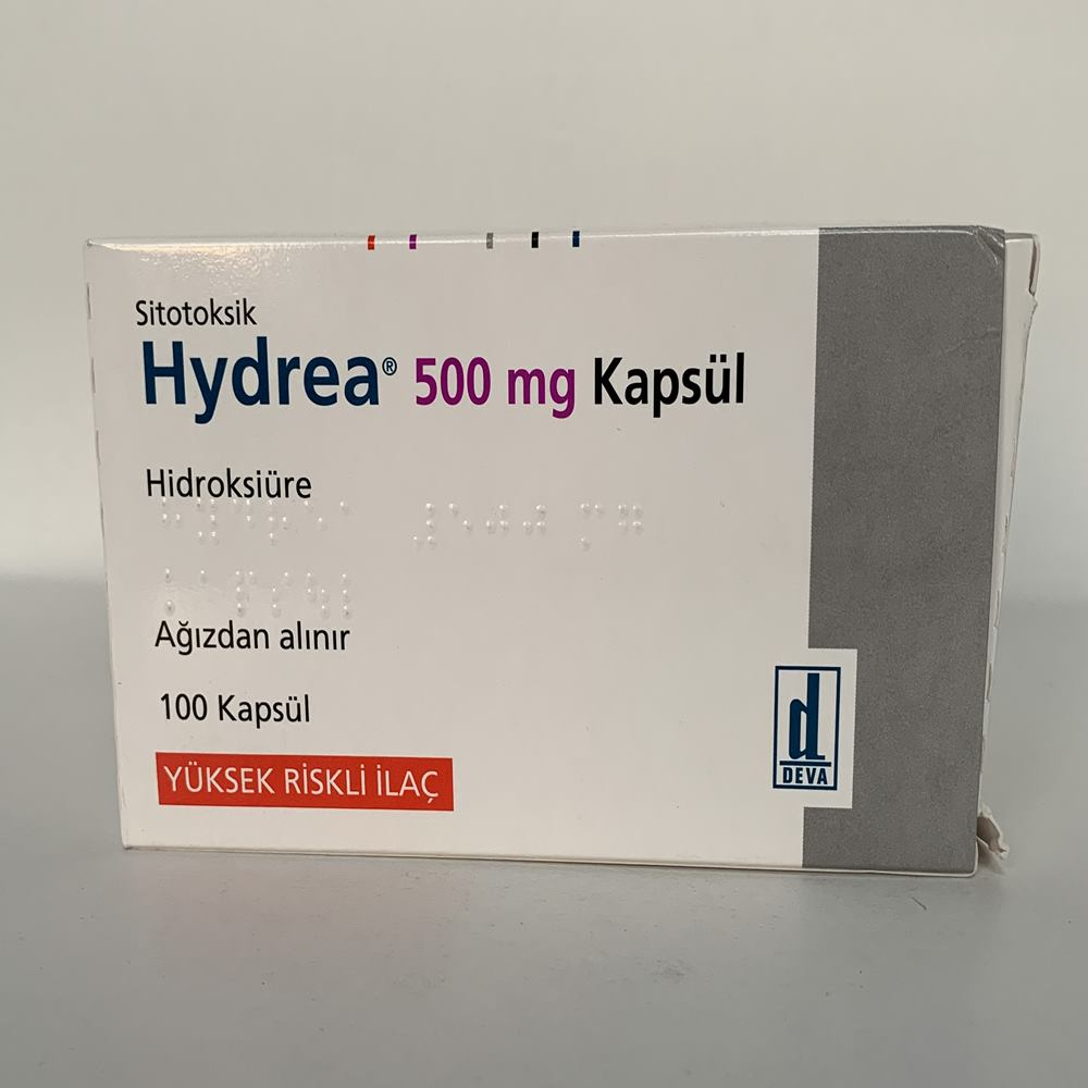hydrea-500-mg-100-kapsul