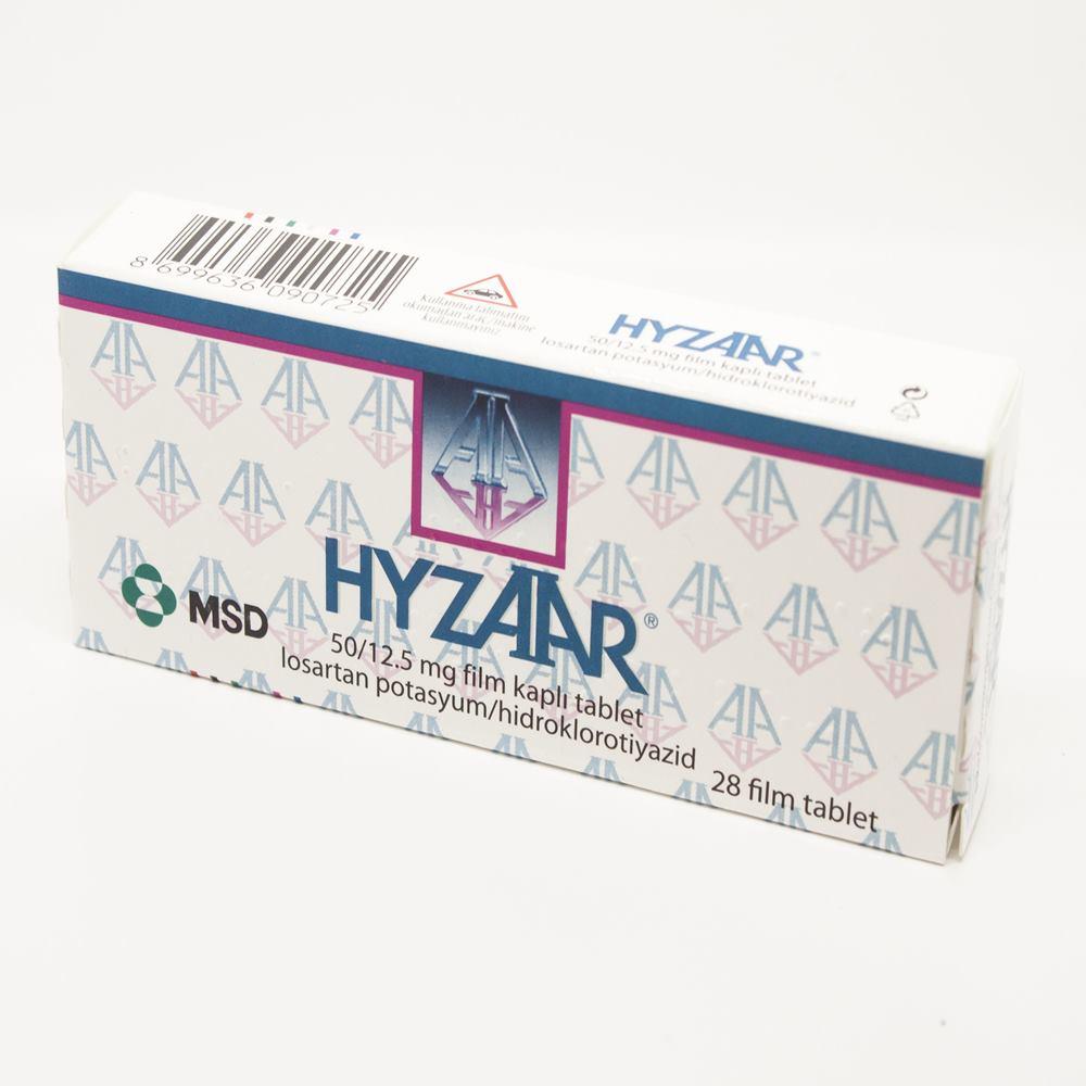 hyzaar-50-12-5-mg-28-tablet-alkol-ile-kullanimi