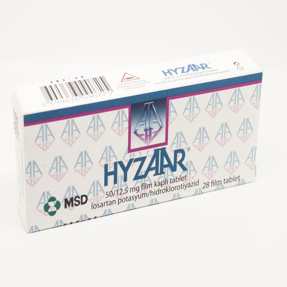 hyzaar-50-12-5-mg-28-tablet-i-lacinin-etkin-maddesi-nedir