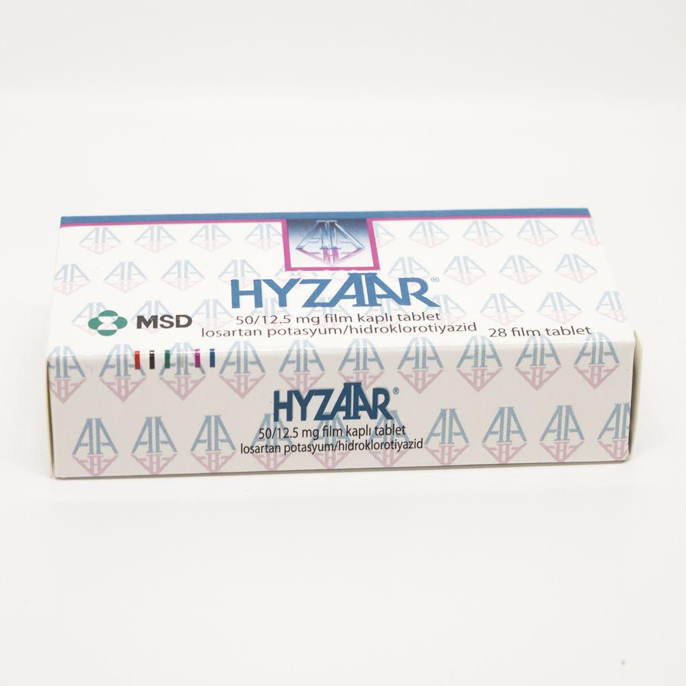 hyzaar-50-12-5-mg-28-tablet-muadili-nedir