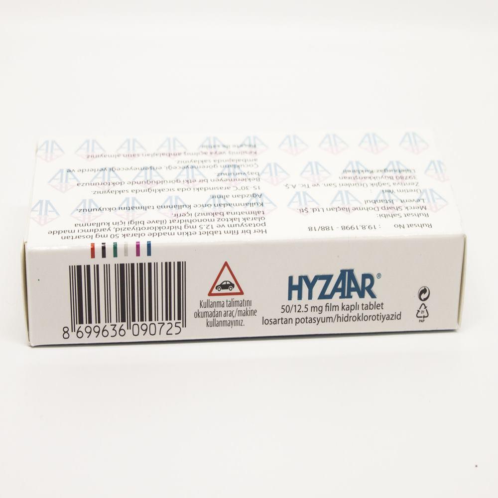 hyzaar-50-12-5-mg-28-tablet-nedir
