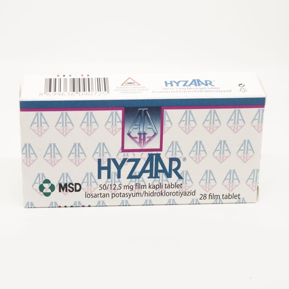 hyzaar-50-12-5-mg-28-tablet-yan-etkileri
