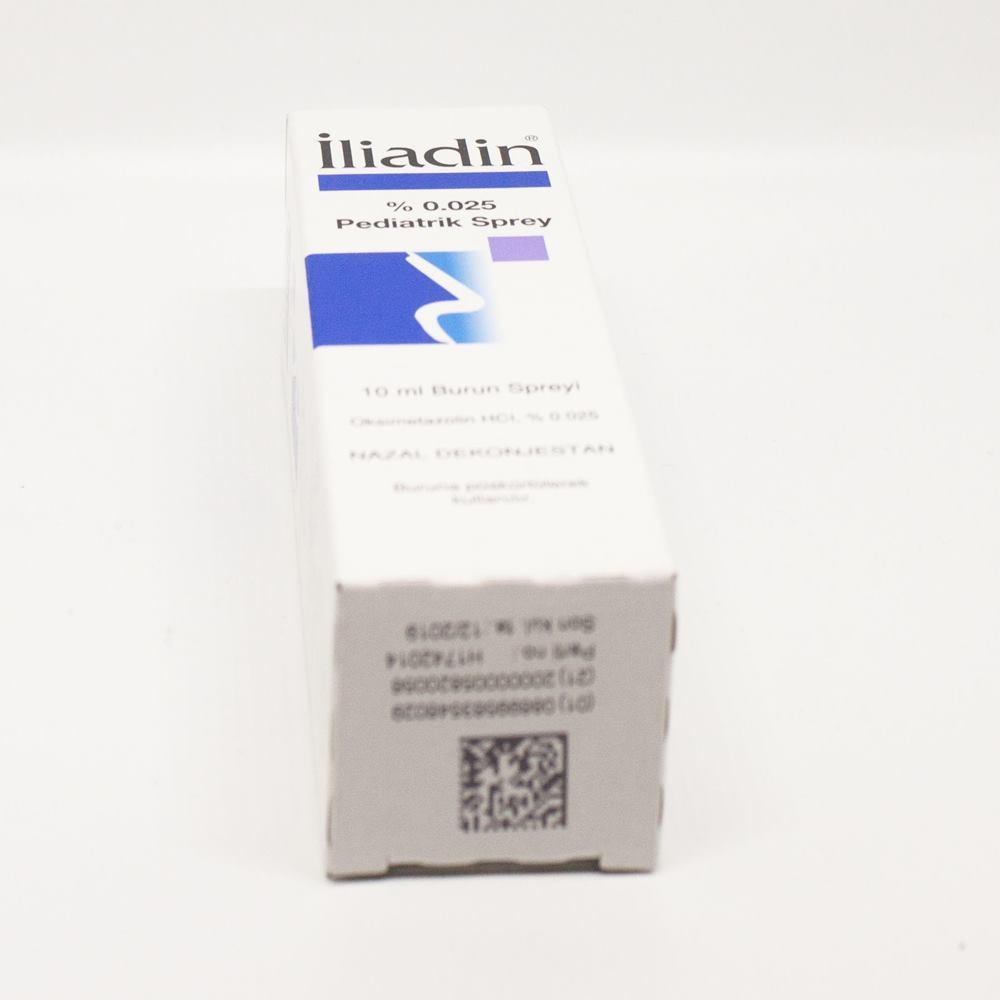 i-liadin-merck-i-lacinin-etkin-maddesi-nedir