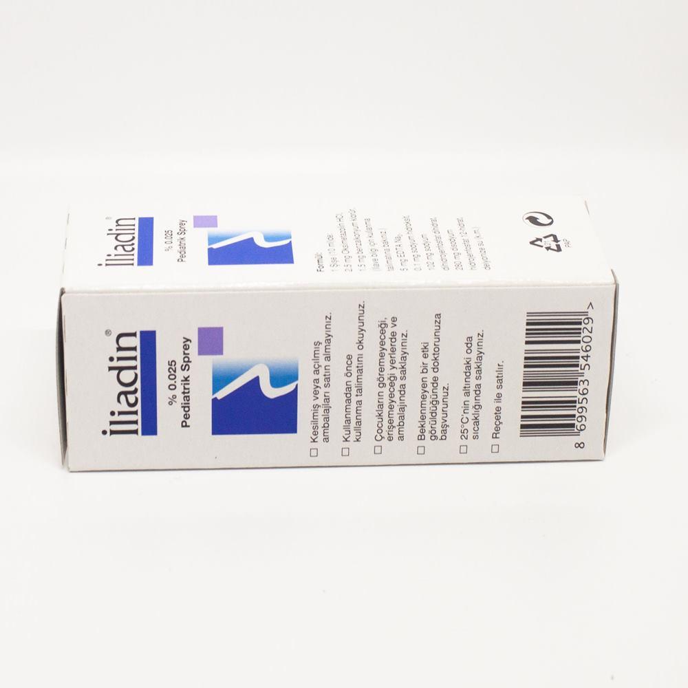i-liadin-merck-yan-etkileri