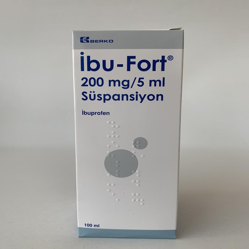 ibu-fort-200-mg-5-ml-100-ml-suspansiyon