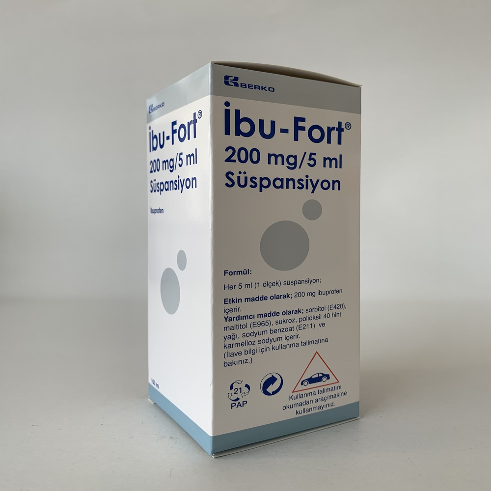 ibu-fort-ac-halde-mi-yoksa-tok-halde-mi-kullanilir