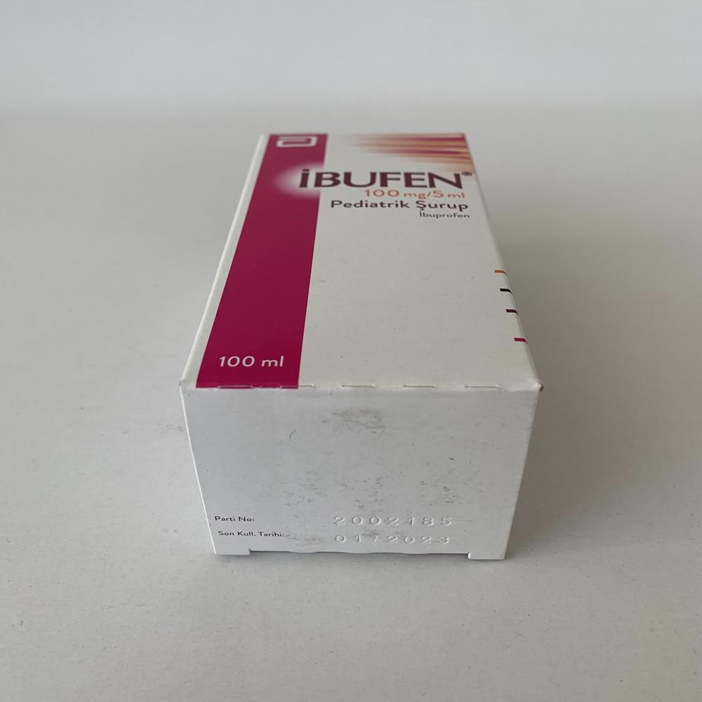 ibufen-surup-adet-geciktirir-mi