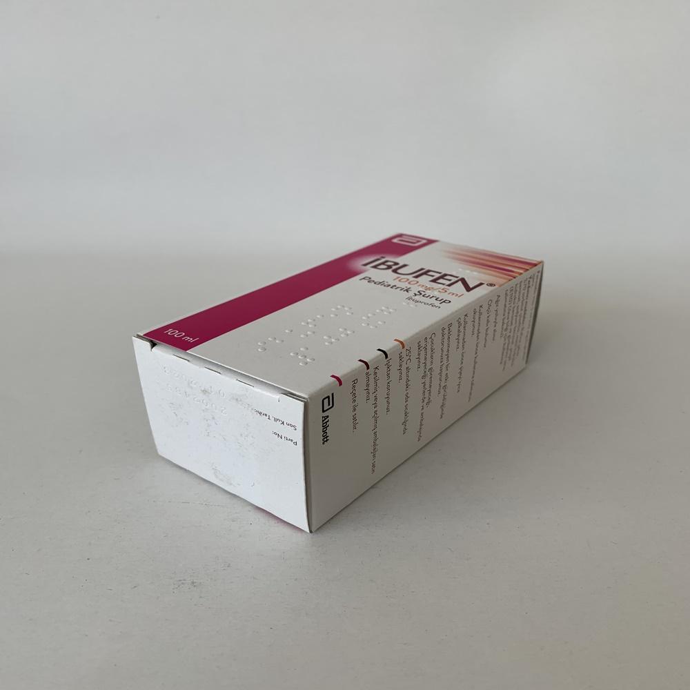 ibufen-surup-ne-kadar-sure-kullanilir