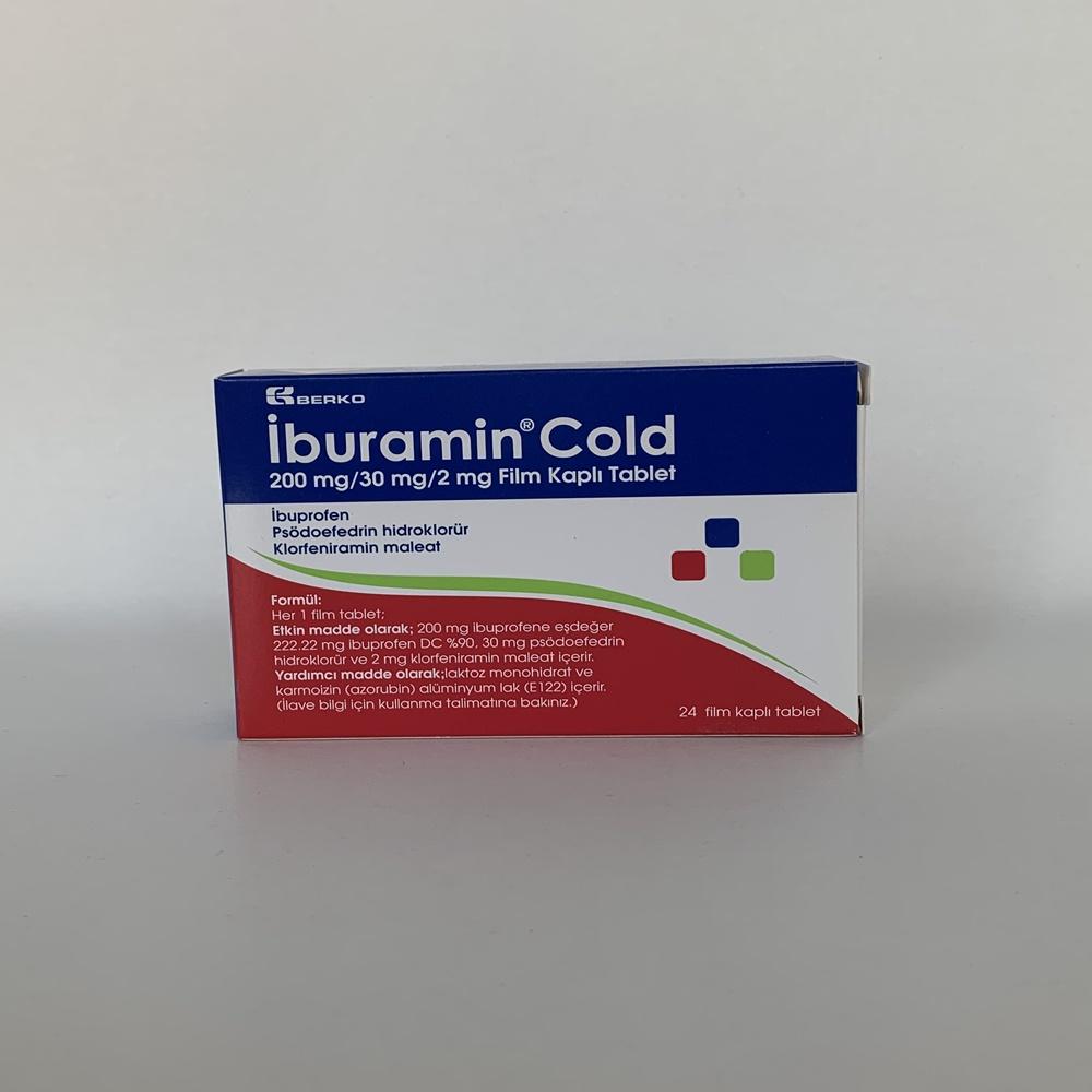 iburamin-cold-200-mg-2-mg-24-film-kapli-tablet