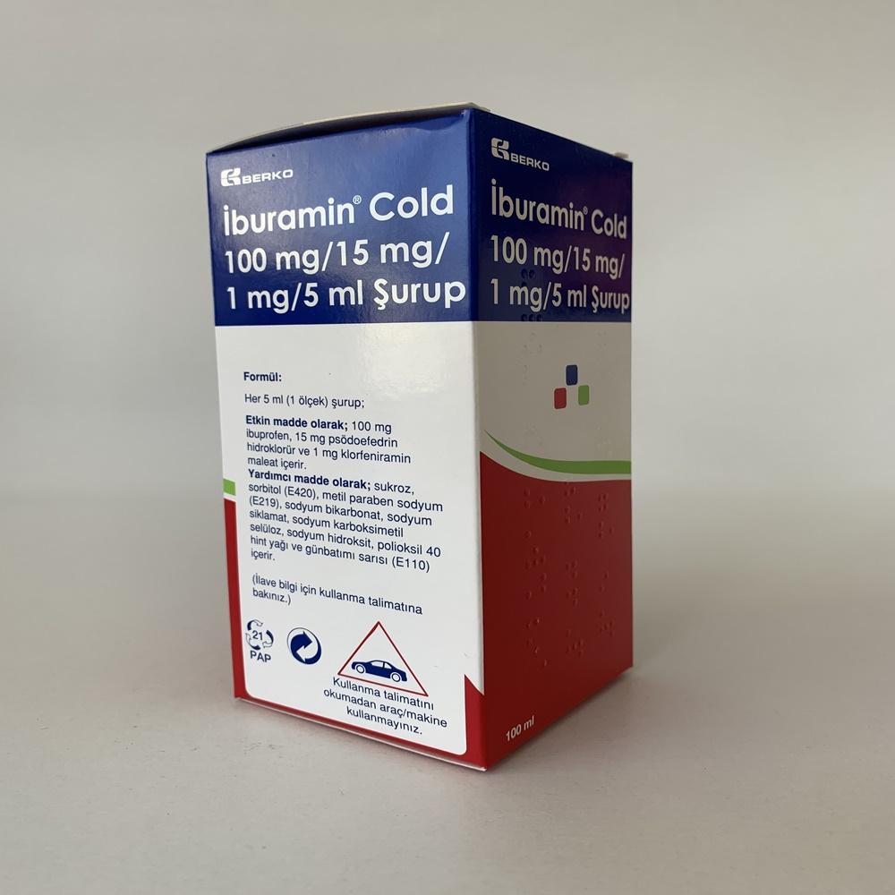 iburamin-cold-surup-alkol-ile-kullanimi
