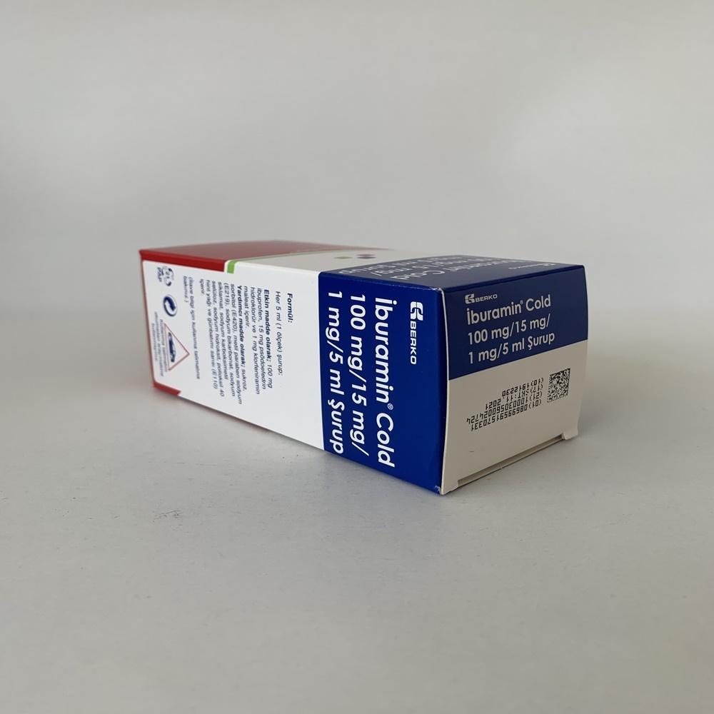 iburamin-cold-surup-nedir-ve-nicin-kullanilir