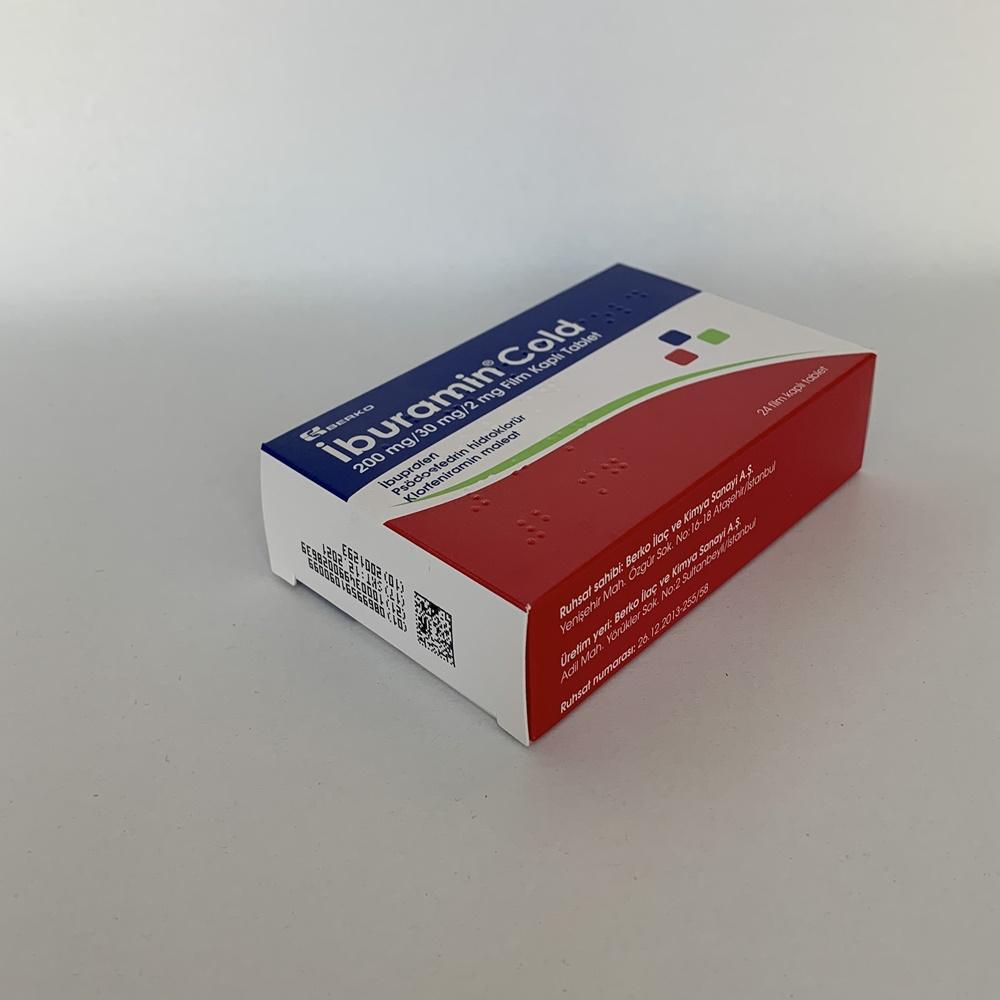 iburamin-cold-tablet-ac-halde-mi-yoksa-tok-halde-mi-kullanilir