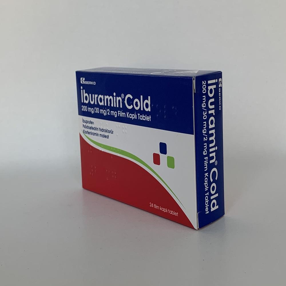 iburamin-cold-tablet-nasil-kullanilir