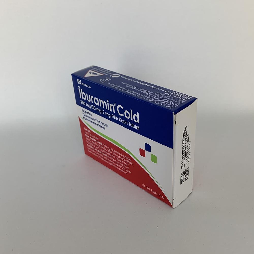 iburamin-cold-tablet-yan-etkileri
