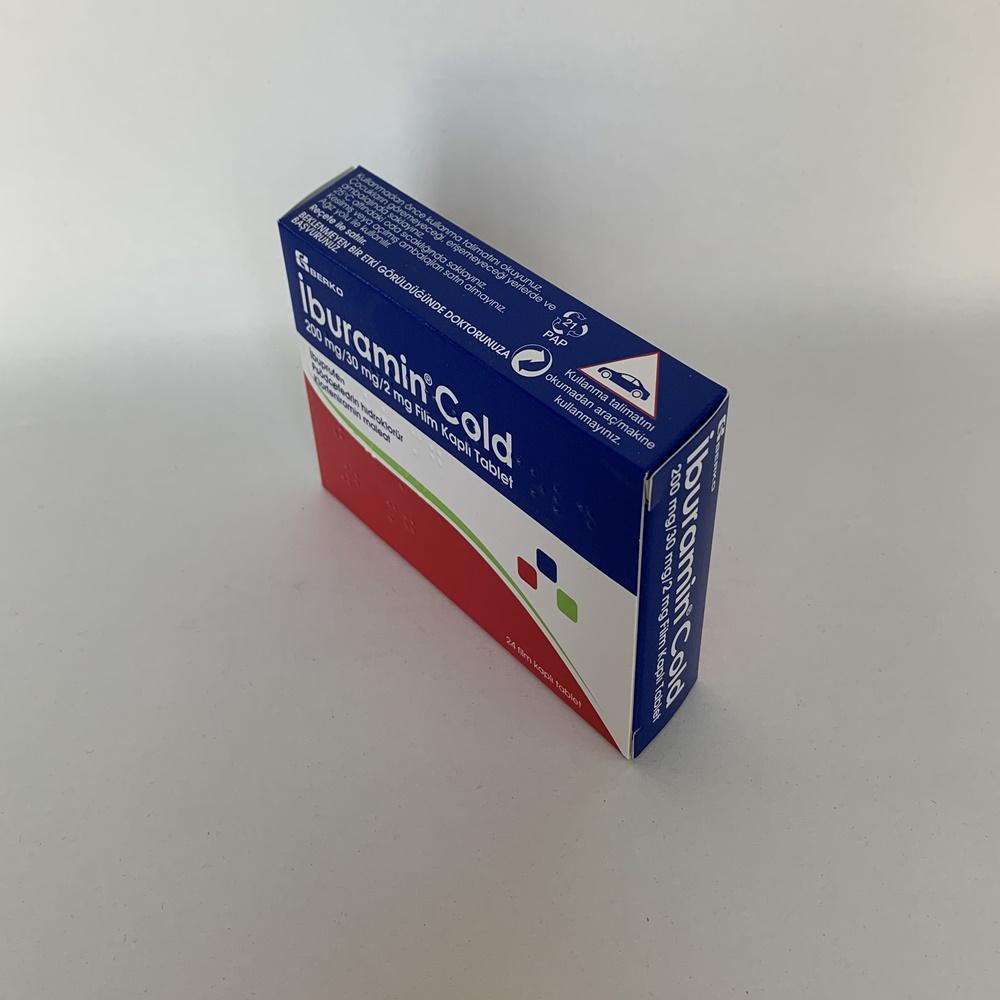 iburamin-cold-tablet-yasaklandi-mi
