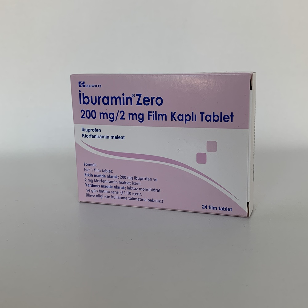 iburamin-zero-tablet-2021-fiyati